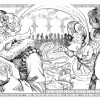 King Yunan and the Sage Duban 2