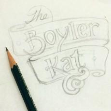 Boyler Kat Title