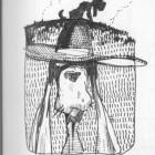 Arlo's Lineage Sketch