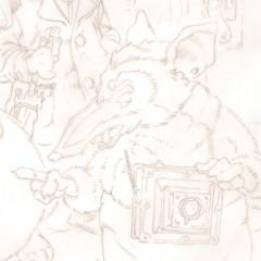 SaxeCoberg-Jean-closeup-sketch-web