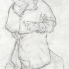 SaxeCoberg-Sherlock-sketch-web