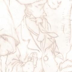 SaxeCoberg-Watson-closeup-sketch-web