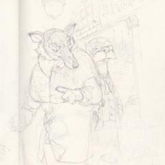 SaxeCoberg-sketchbook-sketch-web