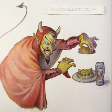 Brian Bowes_The Devil Gets His Brew_04