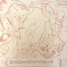 Brian Bowes_The Devil Gets His Brew_12