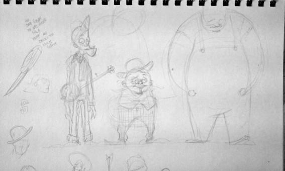 Funky-Sketch4