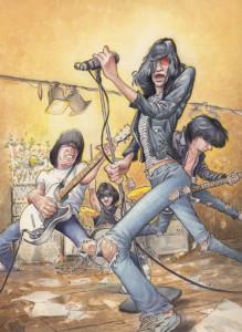 Ramones-Final