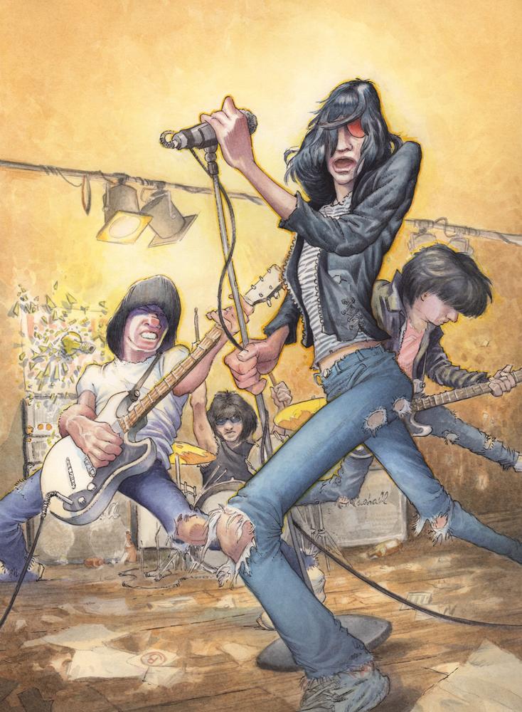 Ramones-final-final-web
