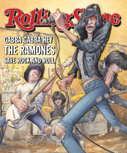 Rolling-Stone-Cover-redo-web