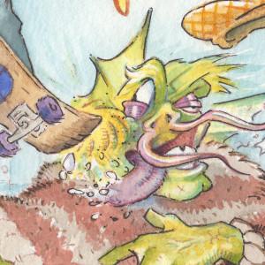 Monkey-Mod-Final-Watercolor-closeup-1